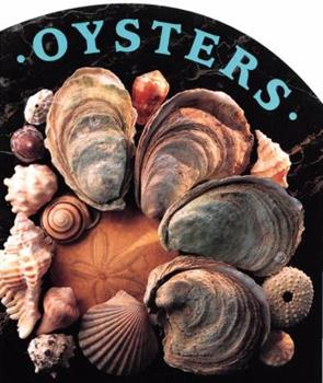 Oysters 0890878692 Book Cover