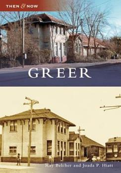 Greer - Book  of the  and Now