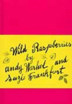 Hardcover Wild Raspberries Book