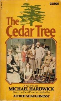 The Cedar Tree - Book #1 of the Cedar Tree