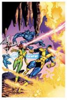 Essential X-Factor, Vol. 1 (Marvel Essentials) - Book  of the Essential Marvel
