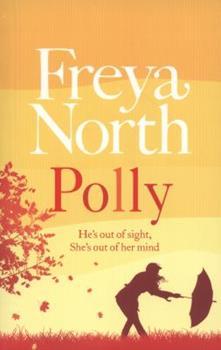 Polly 0434003921 Book Cover