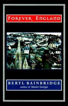 Forever England: North and South 0786706112 Book Cover