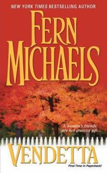Vendetta 1597375527 Book Cover