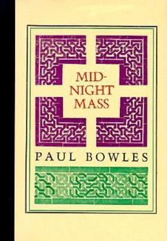 Midnight Mass and Other Stories 0720610834 Book Cover