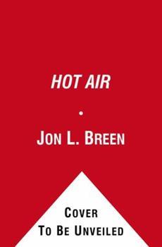Hot Air 0671681052 Book Cover