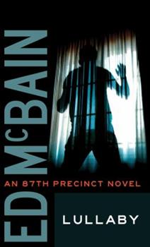Lullaby - Book #41 of the 87th Precinct
