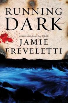 Running Dark - Book #2 of the Emma Caldridge