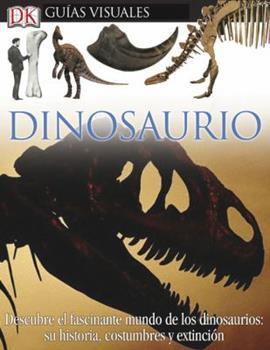 Dinosaurio 0756606322 Book Cover