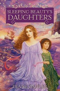 Sleeping Beauty's Daughters 0062004964 Book Cover