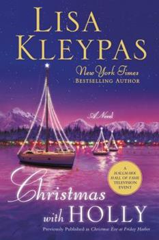 Christmas Eve at Friday Harbor - Book #1 of the Friday Harbor