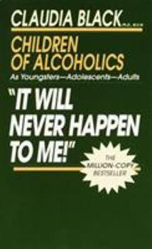 It Will Never Happen to ME 0910223009 Book Cover
