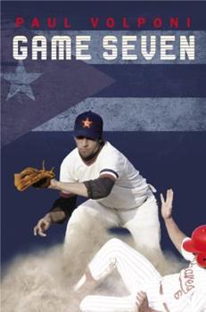 Game Seven 0142424293 Book Cover