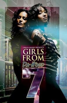 Girls From da Hood 7 - Book #7 of the Girls from Da Hood