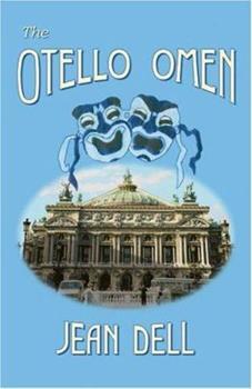 Paperback The Otello Omen Book