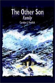 Paperback The Other Son : Family Book