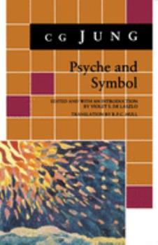 Psyche and Symbol 0385093497 Book Cover