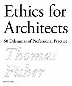 Architecture Briefs Book Series