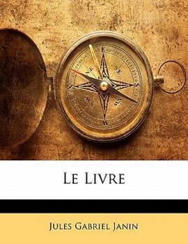 Paperback Le Livre Book