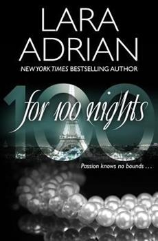 For 100 Nights - Book #2 of the 100 Series