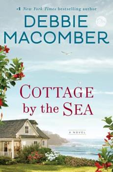 Cottage by the Sea 039918127X Book Cover