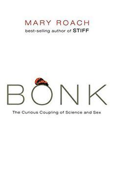 Paperback Bonk Book