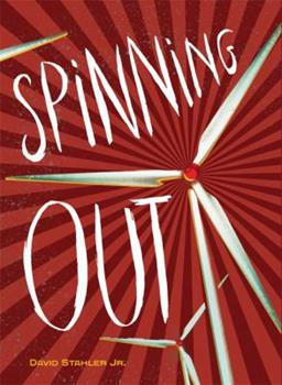 Spinning Out 0811877809 Book Cover