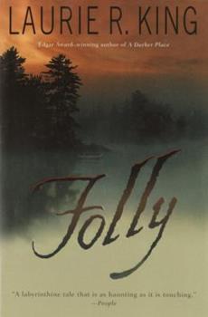 Folly 0553381512 Book Cover