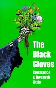 The Black Gloves 0915230208 Book Cover