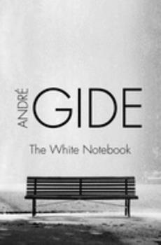 White Notebook 1480443867 Book Cover