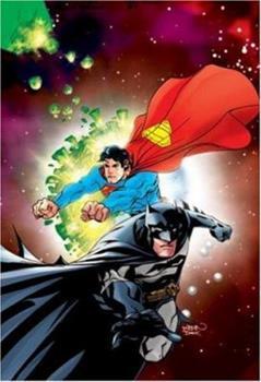 Superman/Batman Vol. 6: Torment - Book #164 of the Modern Batman