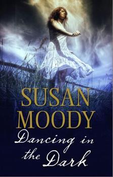 Dancing in the Dark 1847515711 Book Cover