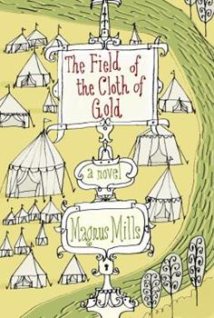 The Field of the Cloth of Gold 1632862867 Book Cover