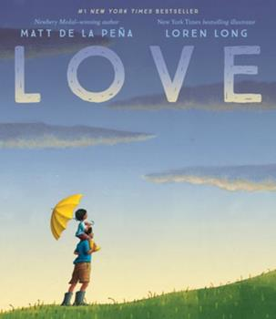 Love 1524740918 Book Cover