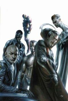 Civil War: The Road to Civil War - Book #10.9 of the Amazing Spider-Man 1999 Collected Editions