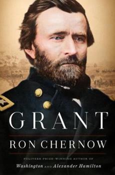 Grant 0143110632 Book Cover