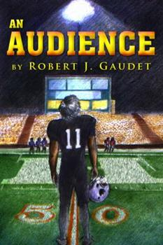 Paperback An Audience Book