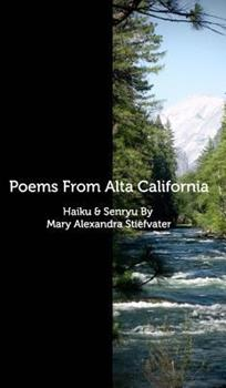 Poems From Alta California