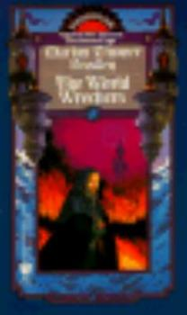 The World Wreckers - Book  of the Darkover - Chronological Order