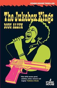 The Jukebox Kings 1944520171 Book Cover