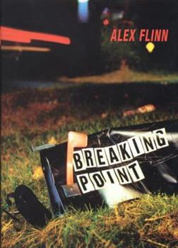 Breaking Point 0066238471 Book Cover