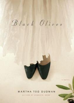 Black Olives 1416549609 Book Cover
