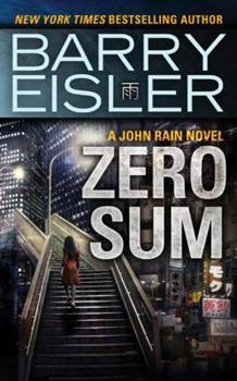 Zero Sum 1477824464 Book Cover