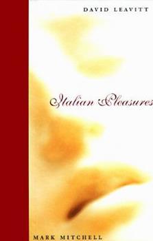 Italian Pleasures 0811812278 Book Cover