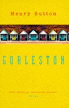 Paperback Gorleston Book