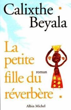 La Petite fille du réverbère 2226095918 Book Cover