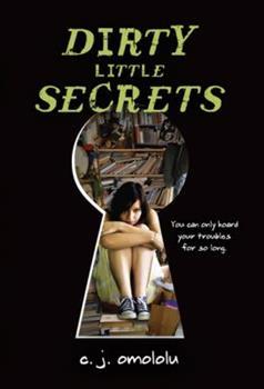 Dirty Little Secrets 080278660X Book Cover