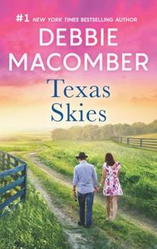Heart Of Texas Vol. 1: Lonesome Cowboy\Texas Two-Step (Heart of Texas (Harlequin))