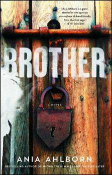 Paperback Brother Book