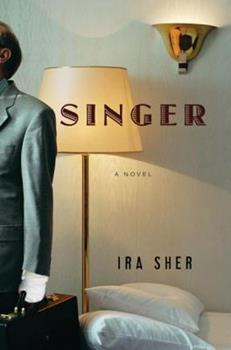 Singer 0151014132 Book Cover
